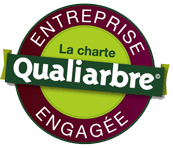 Qualiarbre engag�.